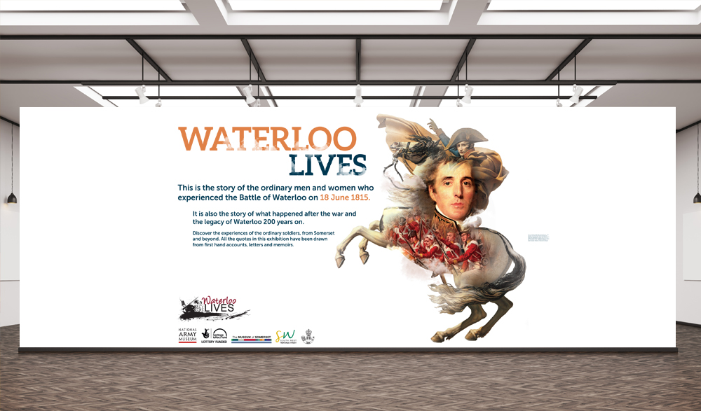 waterloo-panel-1