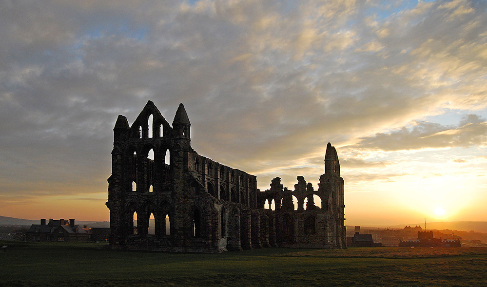 whitby-images-2
